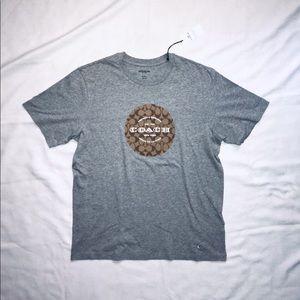 Coach Signature Shirt